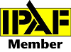IPAF Member Cleaning and Cleaners