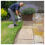 Cleaning Services Herts - Our Work